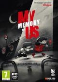 My Memory of Us w pudełku