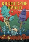 Mydlo-06-Kosmiczne-Mydlo-n42466.jpg