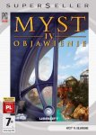 Myst-IV-Objawienie-n10333.jpg
