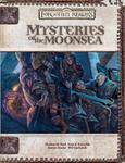 Mysteries-of-the-Moonsea-n26506.jpg