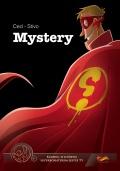 Mystery-n47867.jpg