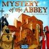 Mystery-of-the-Abbey-n18476.jpg