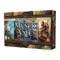Mystic-Vale-Big-Box-n52317.jpg