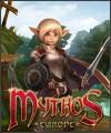 Mythos - strona internetowa oraz beta