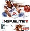 NBA Elite 11 anulowane