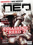 NEO Plus #127