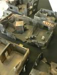 NS Tactics – wrażenia z Avangardy