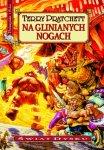 Na-glinianych-nogach-n2585.jpg