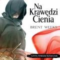 Na-krawedzi-cienia-audiobook-n46143.jpg