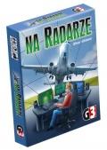 Na-radarze-n40112.jpg