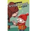 Na-szybko-spisane-2000-2010-3-n47627.jpg