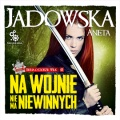 Na-wojnie-nie-ma-niewinnych-Audiobook-n4