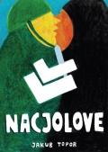 Nacjolove-n48833.jpg