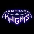 Nadchodzą Rycerze Gotham
