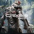 Nadchodzi Crysis Remastered