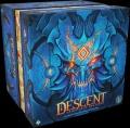 Nadchodzi Descent: Legends of the Dark