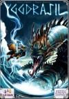 Nadchodzi Ragnarok na Ipada