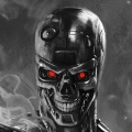 Nadchodzi Terminator RPG