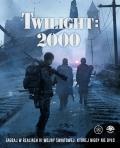 Nadchodzi czwarta edycja Twilight 2000