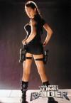 Nadchodzi nowy Tomb Raider