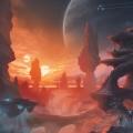 Nadchodzi nowy dodatek do Stellaris