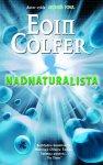 Nadnaturalista - Eoin Colfer
