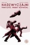 Nadzwyczajni-1-Pantofel-panny-Hofmokl-n2