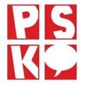 Nagrody Polskiego Stowarzyszenia Komiksowego rozdane!