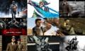 Najlepsi z najlepszych 2011