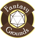 Najpopularniejsi na Fantasy Grounds w IV kwartale 2020 roku