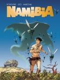 Namibia-n49377.jpg