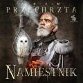 Namiestnik-audiobook-n46144.jpg