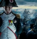 Napoleon: Total War - The Khartum Mod [download]