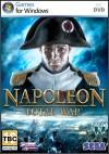Napoleon: Total War - nowe screeny