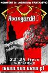 Narodowe Centrum Kultury patronem Avangardy 6
