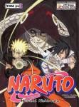Naruto-52-n32269.jpg