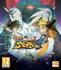 Naruto-Shippuden-Ultimate-Ninja-Storm-4-