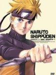Naruto-Shippuuden-n18259.jpg