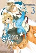 Nasz-Cud-03-n47371.jpg
