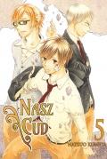 Nasz-Cud-05-n47377.jpg