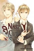 Nasz-Cud-07-n47375.jpg
