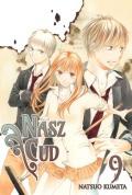 Nasz-Cud-09-n47374.jpg