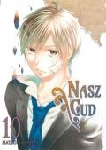 Nasz-Cud-10-n47373.jpg
