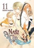 Nasz-Cud-11-n47372.jpg