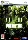 Nasz gameplay Aliens vs. Predator