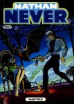 Nathan-Never-1-Vampyrus-n14126.jpg