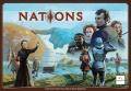 Nations-n39672.jpg