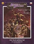 Natures-Fury-n24824.jpg