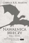 Nawalnica-mieczy-Stal-i-snieg-n37432.jpg