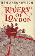 Nawigatorzy Rzek Londynu